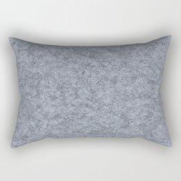 Paint Texture Surface 36 Rectangular Pillow