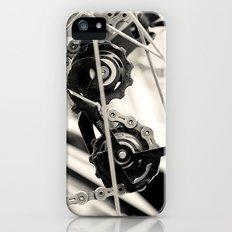 Spokeh Slim Case iPhone (5, 5s)