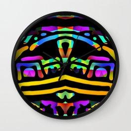 Colorandblack series 848 Wall Clock