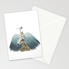 THOR: Bring the Thunder! Stationery Cards