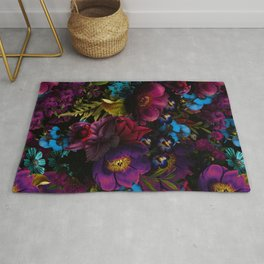 Vintage & Shabby Chic - Night Affaire I Rug