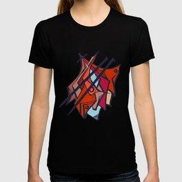 iDoodle 1 T-shirt