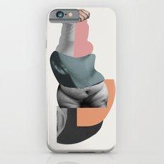 untitled_01 Slim Case iPhone 6s