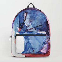 Anatomical Heart Backpack