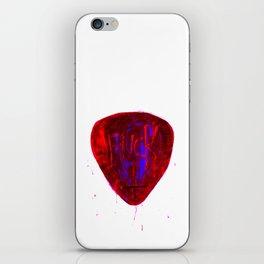 True Love / Invert. Fuck. #2 iPhone Skin