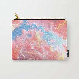 Sweets Carry-All Pouch
