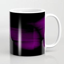 Abstract M311529 Coffee Mug