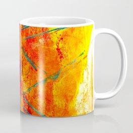 Limbic Blast Coffee Mug