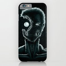 Eye of the Living Dead iPhone 6s Slim Case