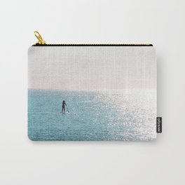 Paddleboard Carry-All Pouch