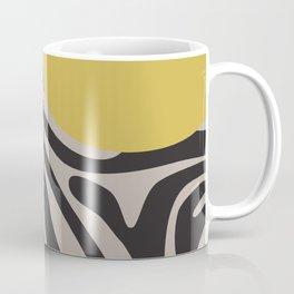 Dukah Coffee Mug