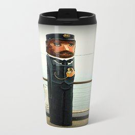 Edina Travel Mug