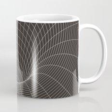 Event Horizon Mug