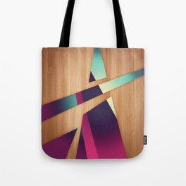 Session 11: XXIX Tote Bag
