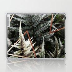 Fern + Copper #society6 #decor #buyart Laptop & iPad Skin