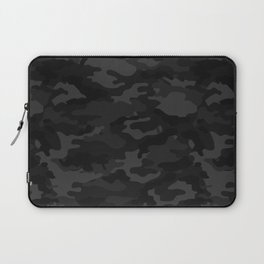 CAMO Phantom Laptop Sleeve