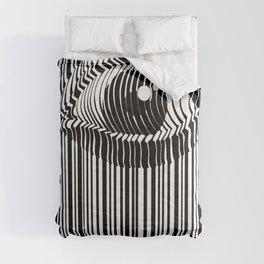 Big STALKER Comforters