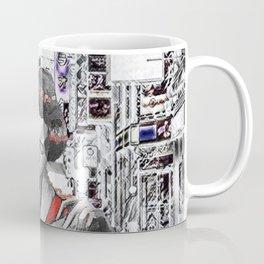 BENTO BOX Coffee Mug