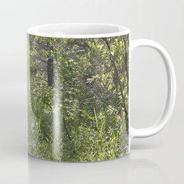 Summer Forest 3 Coffee Mug
