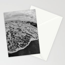 Calm VI Stationery Cards