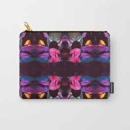 Moody Carry-All Pouch
