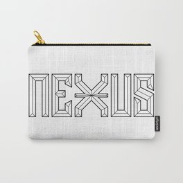 NEXUS Carry-All Pouch