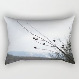 Mansfield Rectangular Pillow