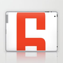 Mayfield 6 Laptop & iPad Skin