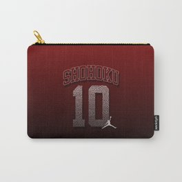 NBA Carry-All Pouch
