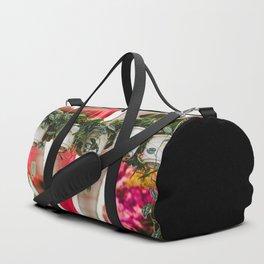 Mountain City Plant Co. Duffle Bag