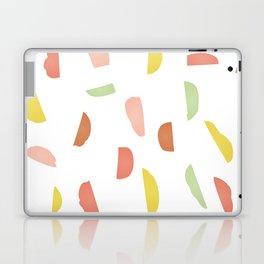Potato/Potato - Ice Cream Edition Laptop & iPad Skin