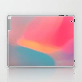 Diffuse colour Laptop & iPad Skin