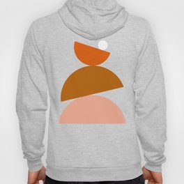 Abstraction_Color_Summer_Playful Hoody
