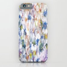 Surreal Painting  iPhone 6s Slim Case