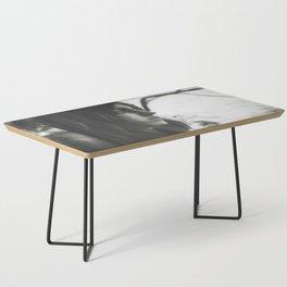Wild Inspiration Coffee Table