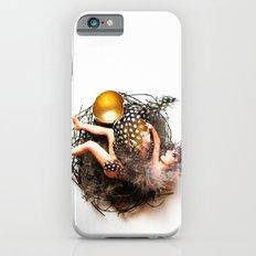 Empty Nest iPhone 6s Slim Case