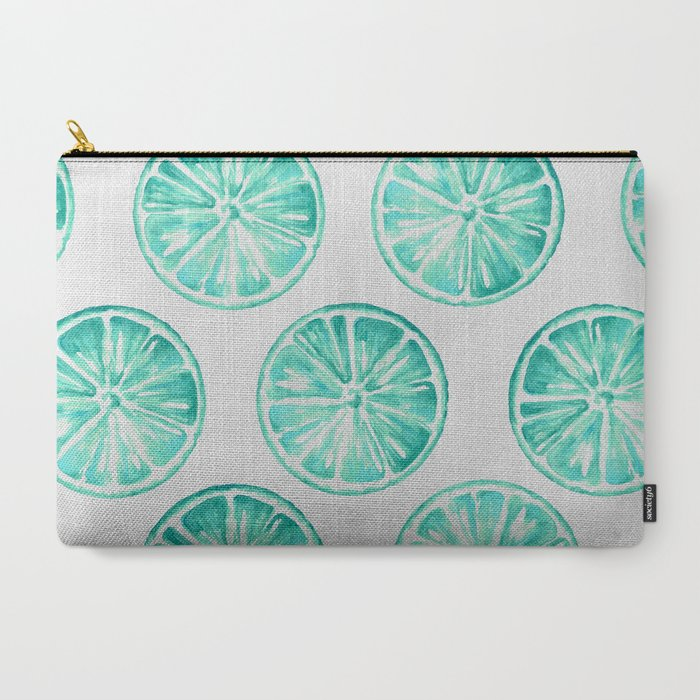 Turquoise_Citrus_CarryAll_Pouch_by_Silva_Arts__Large_125_x_85