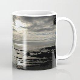 Dark Paradise Coffee Mug
