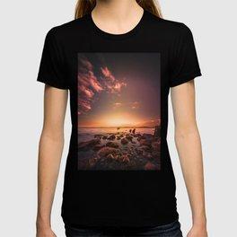 I dream of you T-shirt