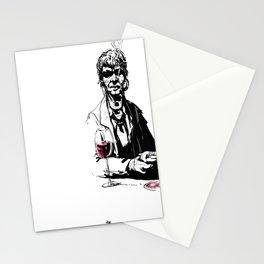 Bandido Bebedo Stationery Cards
