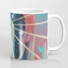 GYPSY Mug