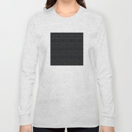 Circuit Overload Long Sleeve T-shirt