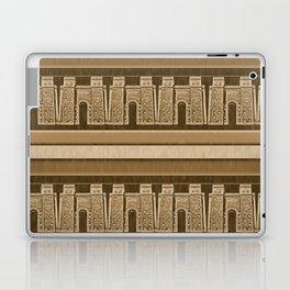 ISHTAR GATE Laptop & iPad Skin