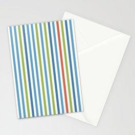 Djoko Stationery Cards