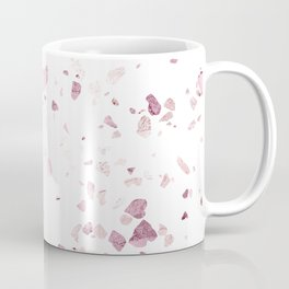 Terrazzo 2 Coffee Mug