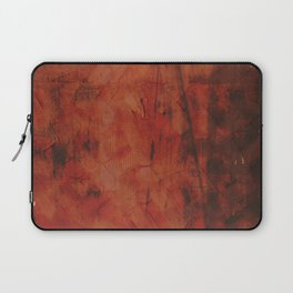 This time I will succeed! Laptop Sleeve