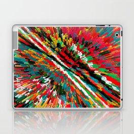 TOKORO-TEN Laptop & iPad Skin