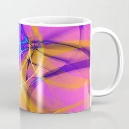 Ring Dance Coffee Mug