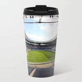 HDI-Arena Travel Mug