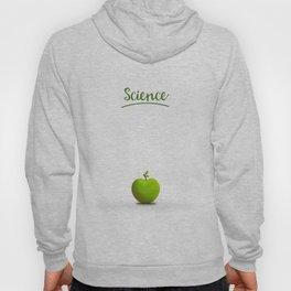 Science Hoody